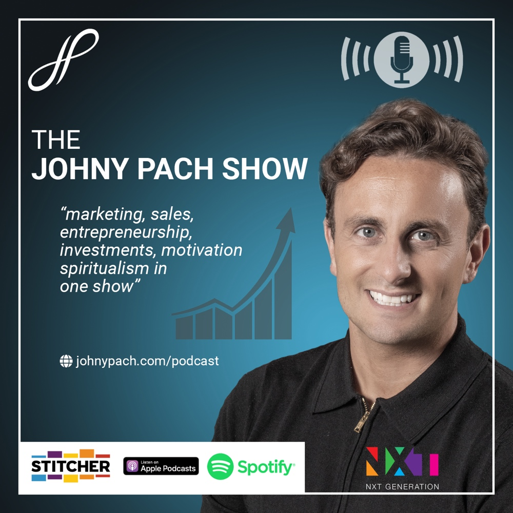 //johnypach.com/wp-content/uploads/2020/04/Podcast-image-final-v1.jpg