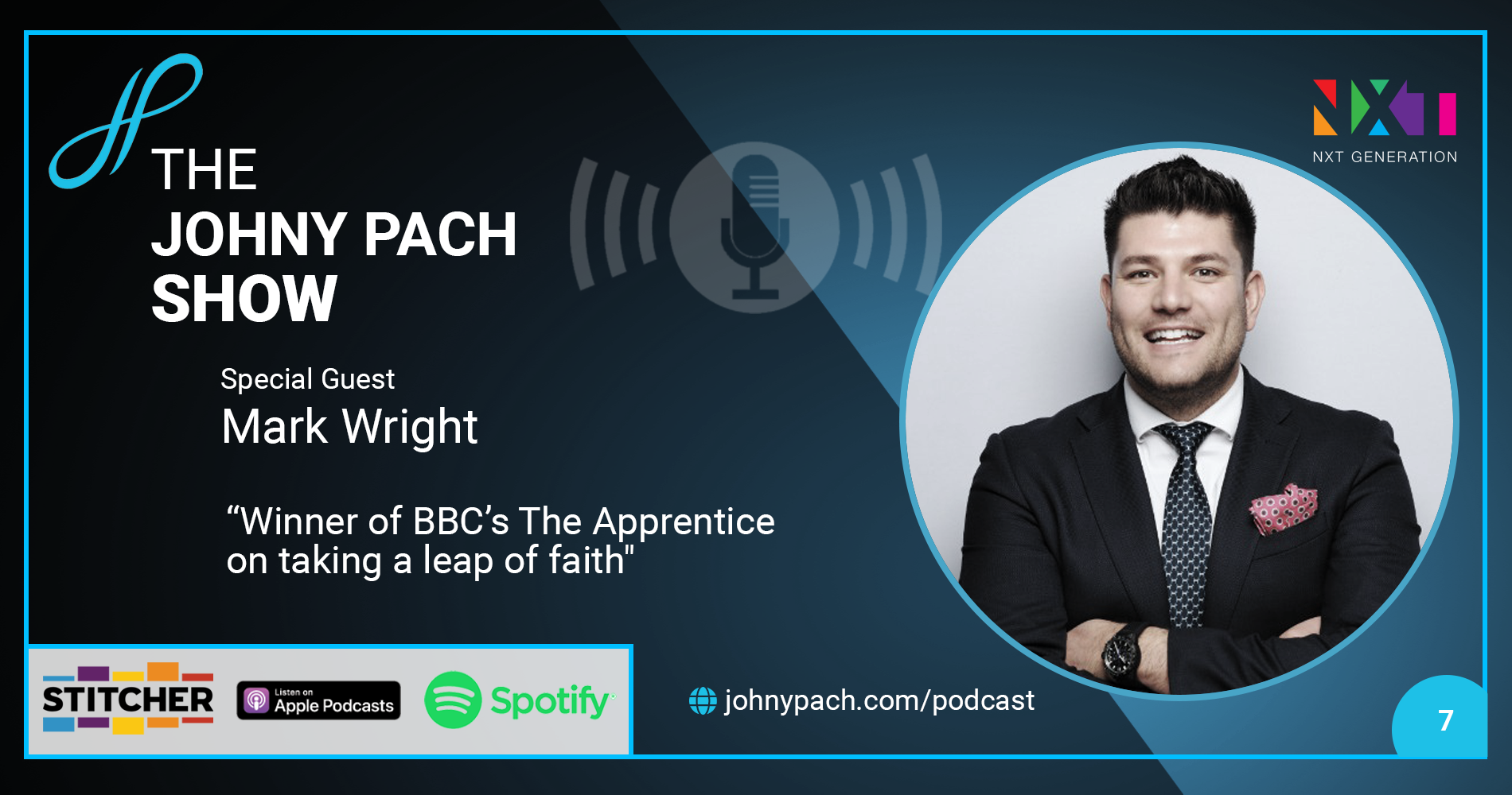//johnypach.com/wp-content/uploads/2020/06/Podcast-Markwright-ep7-1900x1000-1.png