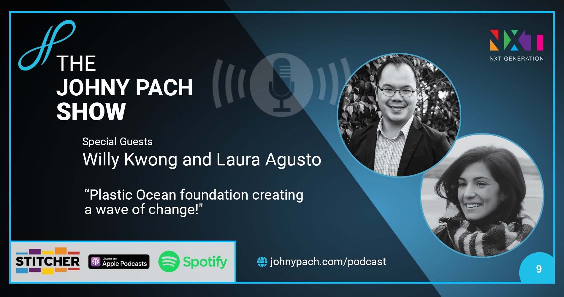 //johnypach.com/wp-content/uploads/2020/07/Podcast-Plasticcharity-ep9-1900x1000-1.jpg